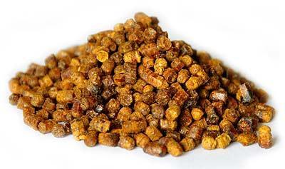 Перга пчелиная в Самаре
